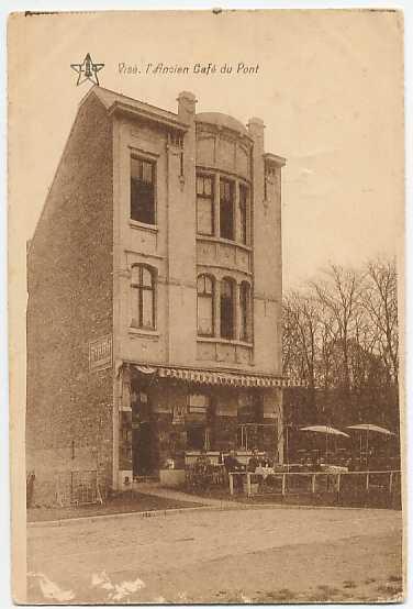Visé, Café du Pont