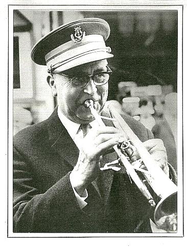 Etienne Nihant