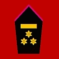 Capitaine-commandant