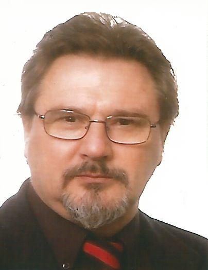 Marc Poelmans, Commandant des Mousquetaires